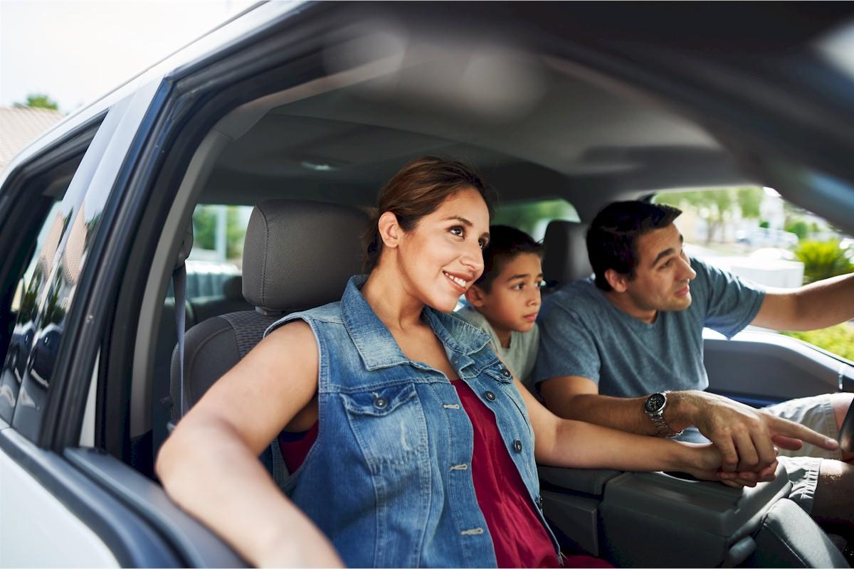 Direct Auto Insurance Co